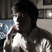 Li Wei (Will6296)