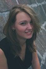 Anastasiya Alforova (Istryistry)