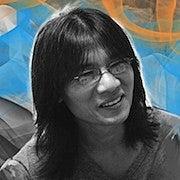 Ocha Preamprasong (Goryagraphic)