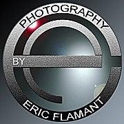 Eric Flamant (Digitalric)