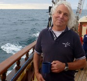 Graham Houghton (Huntermoon)