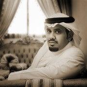 Muhammad Almuhammady (Almuhammady)