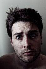 Kurt Brennan (Kurtjbrennanphoto)