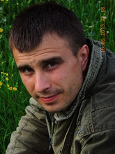 Stanislav Shcherbak (Stas910)