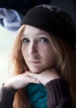 Anna Novytskaya (Nastyafoto7)