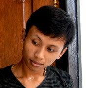 I Gede Arsa Arimbawa (Artatrana13)