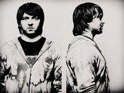 Denis Tevekov (Dpaint)