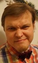 Evgeniy Rodionov (Dzhonydf)