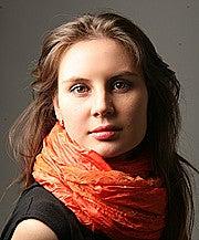 Elena Domke (Elenadomke)