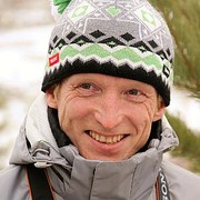 Boris Emelyanychev (Traveller4x4)