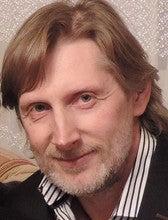 Vladimir Anikin (Tavrid)