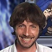 Igor Tsvygunenko (Domochadcy)