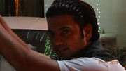 Vineet Singh Rathore (Vineetsr)