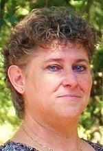 Linda Gilliland (Lingill99)