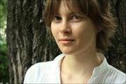 Ekaterina Zueva (Katyazu)