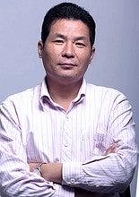 Fan Jianhua (Fanjianhua)