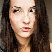 Daria Timofeeva (Melazerg)