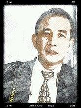 Isak Simamora (Isaksimamora)