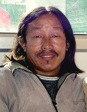 Laxmi Prasad Thapa (Lpthapa)
