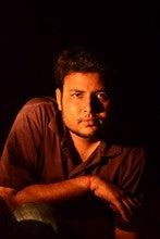 Abinav Manikantan (Abinavmanikantan)