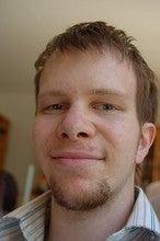Jens Tore Fremmegaard (Jenstf)