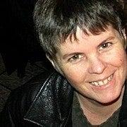 Elizabeth Austin (Bethaustin757)