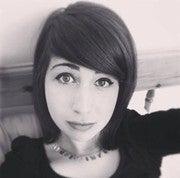 Esther Fuentes (Estherfuentes)