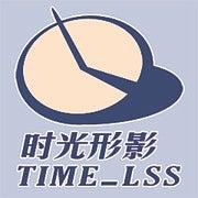 Xiangjun Song (Timelss71)