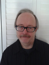 Randall Sherwood (Ran8man)