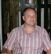 Viktor Shushurin (Fotstok)