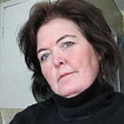 Terri Mitchell (Terri2910)