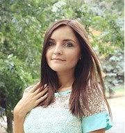 Екатерина Добровольская (Happinesskatephoto)