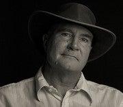 Jim Crawford (Jimc31415)