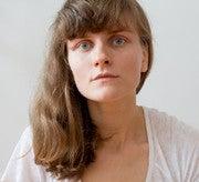 Elena Nayashkova (Lenanayashkova)