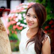 Supanee Sompasong (Imagenee)