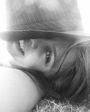 Cintia Freitas (Cifreitasphoto)