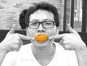 Yodrawee Jongsaengtong (Yossie27)