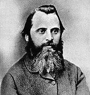 Vladimir Iskusov (Iskusv)