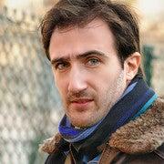David Izquierdo (Davizro)