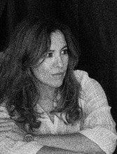 Paloma Rodriguez De Los Rios Ramirez (Palomadelosrios)