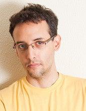 Daniel Novoa (Ruidoblanco)