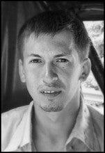 Mikhail Pinchenkov (Stopka)