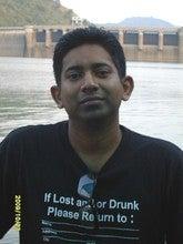Nilan Gunaasekara (Nilangunasekara)