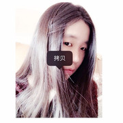 Weiyi Chen (Laylaonly)