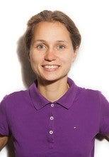 Nataliia Fedorova (Natashafedorova)