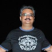 Mainak Panchal (Mainakphotography)