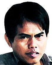 Syaiful Anwar (Syaifulanwar1971)