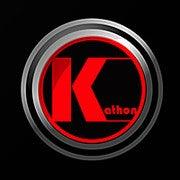 Kathon Lanang (Kathon)