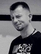 Kornél Hanczik (Hcorn3l)