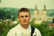 Andrii Bulyak (Andrii789)